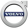 volvo_logo_detail Ecco cosa si nasconde dietro l'icona delle case automobilistiche
