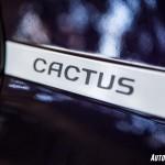 c4_cactus_00019-150x150 Citröen C4 Cactus BlueHDi 100 CV Shine Edition: la nostra prova