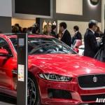 jaguar_xe_00001-150x150 La jaguar XE si lascia ammirare al Motor Show di Bologna 2014