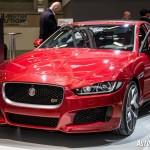jaguar_xe_00002-150x150 La jaguar XE si lascia ammirare al Motor Show di Bologna 2014