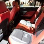 jaguar_xe_00003-150x150 La jaguar XE si lascia ammirare al Motor Show di Bologna 2014
