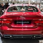 jaguar_xe_00005-150x150 La jaguar XE si lascia ammirare al Motor Show di Bologna 2014