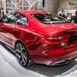 jaguar_xe_00006-150x150 La jaguar XE si lascia ammirare al Motor Show di Bologna 2014