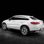 mercedes_gle_preview_s00001-150x150 Nuova Mercedes GLE Coupé, sfida aperta con BMW X6 - FOTO