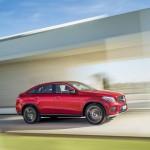 mercedes_gle_preview_s00004-150x150 Nuova Mercedes GLE Coupé, sfida aperta con BMW X6 - FOTO