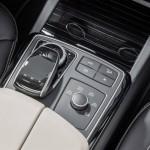 mercedes_gle_preview_s00006-150x150 Nuova Mercedes GLE Coupé, sfida aperta con BMW X6 - FOTO