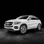 mercedes_gle_preview_s00007-150x150 Nuova Mercedes GLE Coupé, sfida aperta con BMW X6 - FOTO