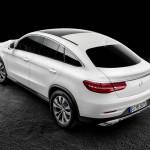 mercedes_gle_preview_s00008-150x150 Nuova Mercedes GLE Coupé, sfida aperta con BMW X6 - FOTO