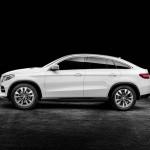 mercedes_gle_preview_s00009-150x150 Nuova Mercedes GLE Coupé, sfida aperta con BMW X6 - FOTO