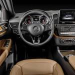 mercedes_gle_preview_s00010-150x150 Nuova Mercedes GLE Coupé, sfida aperta con BMW X6 - FOTO