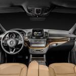 mercedes_gle_preview_s00011-150x150 Nuova Mercedes GLE Coupé, sfida aperta con BMW X6 - FOTO