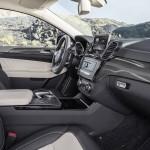 mercedes_gle_preview_s00012-150x150 Nuova Mercedes GLE Coupé, sfida aperta con BMW X6 - FOTO