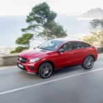 mercedes_gle_preview_s00015-150x150 Nuova Mercedes GLE Coupé, sfida aperta con BMW X6 - FOTO