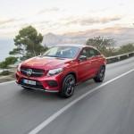 mercedes_gle_preview_s00016-150x150 Nuova Mercedes GLE Coupé, sfida aperta con BMW X6 - FOTO