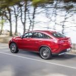 mercedes_gle_preview_s00017-150x150 Nuova Mercedes GLE Coupé, sfida aperta con BMW X6 - FOTO