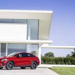 mercedes_gle_preview_s00019-150x150 Nuova Mercedes GLE Coupé, sfida aperta con BMW X6 - FOTO
