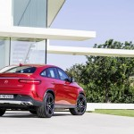 mercedes_gle_preview_s00020-150x150 Nuova Mercedes GLE Coupé, sfida aperta con BMW X6 - FOTO