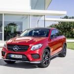 mercedes_gle_preview_s00021-150x150 Nuova Mercedes GLE Coupé, sfida aperta con BMW X6 - FOTO