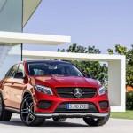 mercedes_gle_preview_s00022-150x150 Nuova Mercedes GLE Coupé, sfida aperta con BMW X6 - FOTO