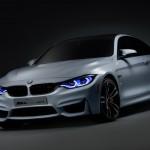 bmw-m4-concept-iconic-lights-ces2015-front-face-150x150 CES di Las Vegas: il futuro è già qui