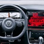 ces_2015_000031-150x150 CES di Las Vegas: il futuro è già qui