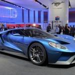 ford_gt_00001-150x150 Ford GT, Il ritorno di una leggenda - PREZZO e FOTO