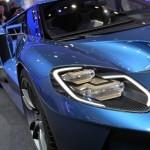ford_gt_00002-150x150 Ford GT, Il ritorno di una leggenda - PREZZO e FOTO