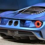 ford_gt_00003-150x150 Ford GT, Il ritorno di una leggenda - PREZZO e FOTO