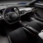 ford_gt_00009-150x150 Ford GT, Il ritorno di una leggenda - PREZZO e FOTO