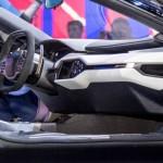 ford_gt_00013-150x150 Ford GT, Il ritorno di una leggenda - PREZZO e FOTO