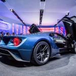 ford_gt_00014-150x150 Ford GT, Il ritorno di una leggenda - PREZZO e FOTO