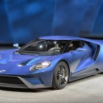 ford_gt_00017-150x150 Ford GT, Il ritorno di una leggenda - PREZZO e FOTO