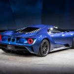 ford_gt_00019-150x150 Ford GT, Il ritorno di una leggenda - PREZZO e FOTO