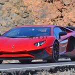 spyshots-2015-lamborghini-aventador-sv-01-150x150 Sorpresa la Lamborghini Aventador SV definitiva