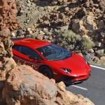 spyshots-2015-lamborghini-aventador-sv-02-150x150 Sorpresa la Lamborghini Aventador SV definitiva