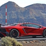 spyshots-2015-lamborghini-aventador-sv-05-150x150 Sorpresa la Lamborghini Aventador SV definitiva