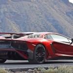 spyshots-2015-lamborghini-aventador-sv-07-150x150 Sorpresa la Lamborghini Aventador SV definitiva
