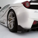ferrari-458-italia-by-rowen-international_10-150x150 Rowen International e il suo kit per la 458 Spider