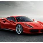 ferrari_488_00001-150x150 Ferrari 488 GTB, la nuova arma del cavallino rampante è tra noi