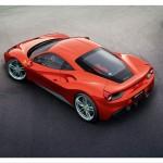 ferrari_488_00002-150x150 Ferrari 488 GTB, la nuova arma del cavallino rampante è tra noi