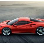 ferrari_488_00003-150x150 Ferrari 488 GTB, la nuova arma del cavallino rampante è tra noi