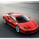 ferrari_488_00004-150x150 Ferrari 488 GTB, la nuova arma del cavallino rampante è tra noi