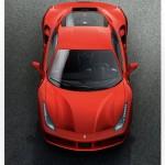 ferrari_488_00005-150x150 Ferrari 488 GTB, la nuova arma del cavallino rampante è tra noi