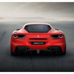 ferrari_488_00006-150x150 Ferrari 488 GTB, la nuova arma del cavallino rampante è tra noi