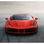 ferrari_488_00007-150x150 Ferrari 488 GTB, la nuova arma del cavallino rampante è tra noi