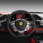 ferrari_488_00009-150x150 Ferrari 488 GTB, la nuova arma del cavallino rampante è tra noi