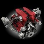 ferrari_488_00010-150x150 Ferrari 488 GTB, la nuova arma del cavallino rampante è tra noi