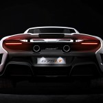"mclaren-675lt-2015-genf-03-150x150 La ""coda lunga"" è tornata: ecco la McLaren 675LT"