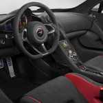 "mclaren-675lt-interior-150x150 La ""coda lunga"" è tornata: ecco la McLaren 675LT"