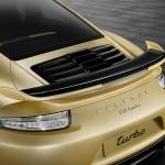 p15_0046-150x150 Porsche, nuovo kit aerodinamico per la gamma 911 Turbo